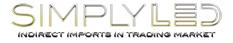 logo simplyled
